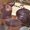 azk Schhokolade